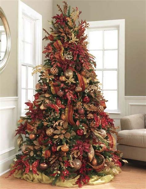 90 best well done x mas trees images on pinterest