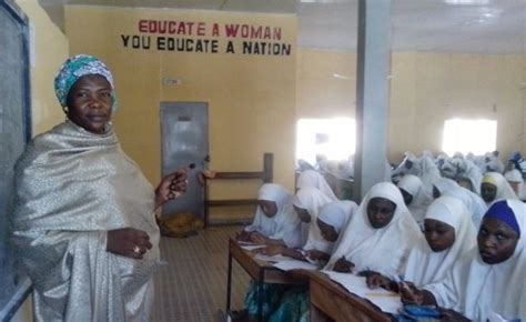 gender equality in the labour sector in nigeria international books senate rejects bill on s equal rights