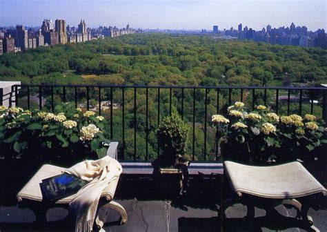 penthouses in nyc for rent central park as your backyard sigh social diary 12 07 04