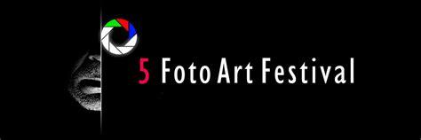 foto festival painting foto festival 2013 zaplanuj sw 243 j wyjazd z maszwolne pl