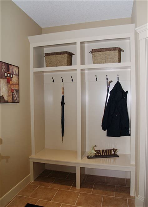 coat storage ideas small spaces mudroom organization ideas sunlit spaces