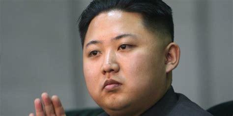 jong un official zipper as a fellow fatty here s why i support jong un s