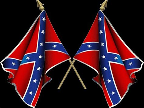 rebel flag images confederate flag wallpapers hd wallpapers