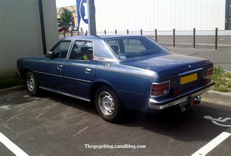 mazda 929 for sale 28 images mazda 929 related images