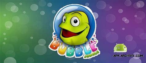 home design 3d apk mania apk mania full 187 bubble jungle 174 pro apk