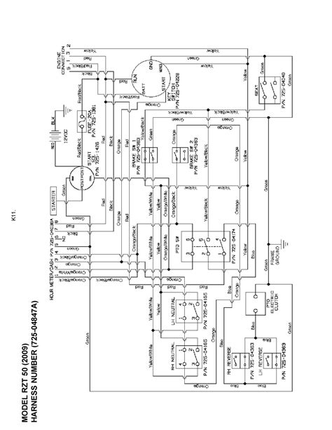 lazer z wiring diagram gmc fuse box diagrams snatch block diagrams zero turn pump schematic diagram on lazer z wiring diagram