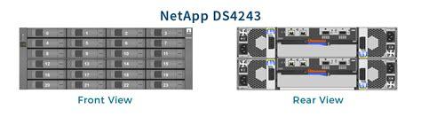 Netapp Add Disk Shelf by Netapp Disk Shelves 101 Reliant