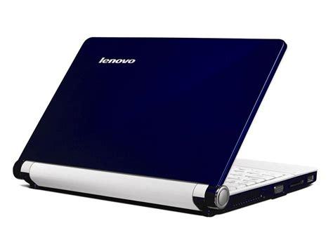 Lenovo G400 Terbaru beli gadget baru simak inovasi terbaru lenovo ini hadiah me