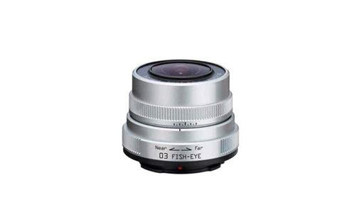 Pentax 03 Fish Eye 3 2mm F5 6 03 fish eye 3 2mm f5 6 ricoh imaging europe s a s