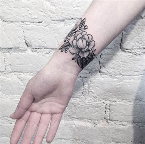 50 best wrist tattoos designs amp ideas for male and female