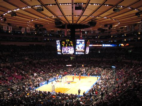 madison square garden mulberry tarts madison square garden 2 days 2 ways