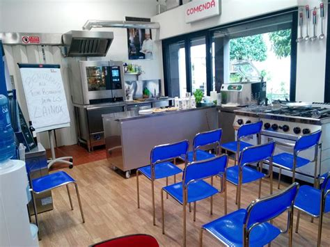 vendita cucine professionali vendita cucine professionali per ristoranti genova