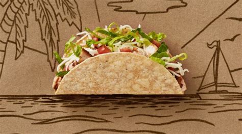 Chipotle Gift Card Discount - chipotle buy 30 or more in gift cards receive bogo coupon on next visit ship saves