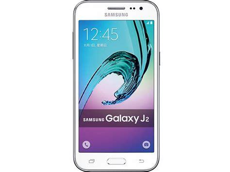 Vr Samsung J2 samsung galaxy j2 價格 規格與評價 sogi手機王