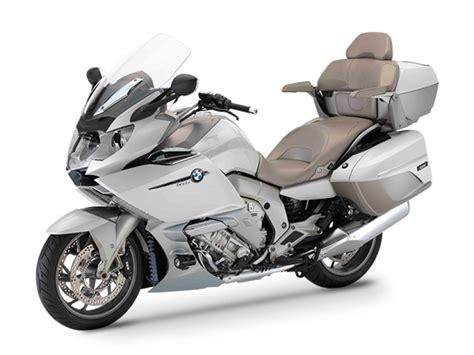 bmw k 1600 gtl exclusive bowker motor