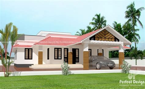 amazing and home designs kerala home design