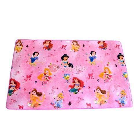 princess play rug disney princess play mat china activity mats activity gear simply infants