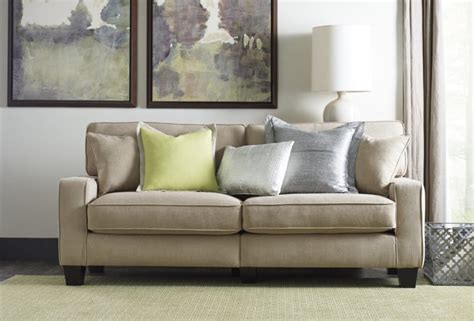 cyber monday sofa sale 2017 wayfair cyber monday sale up to 80 furniture