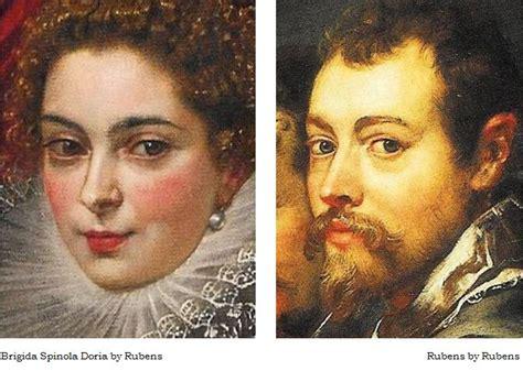 rubens metamorphosis books epph renaissance faces national gallery exh image gallery