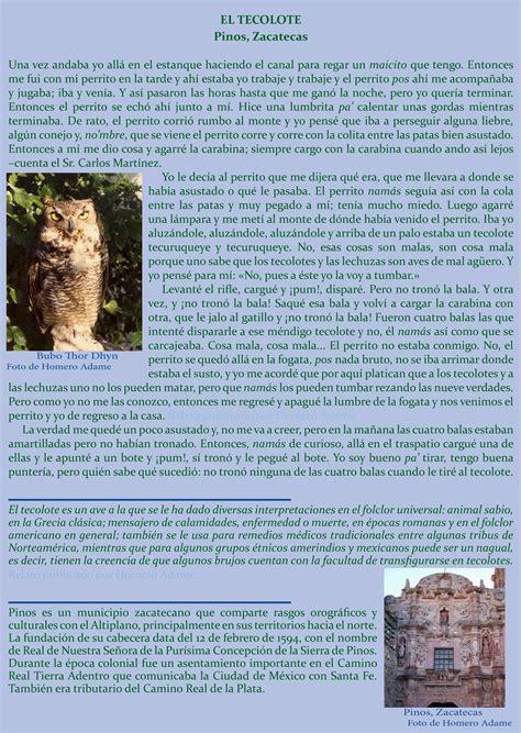 creencias y supersticiones mexicanas mitos y leyendas libros y literatura de folclor regional mitos y leyendas