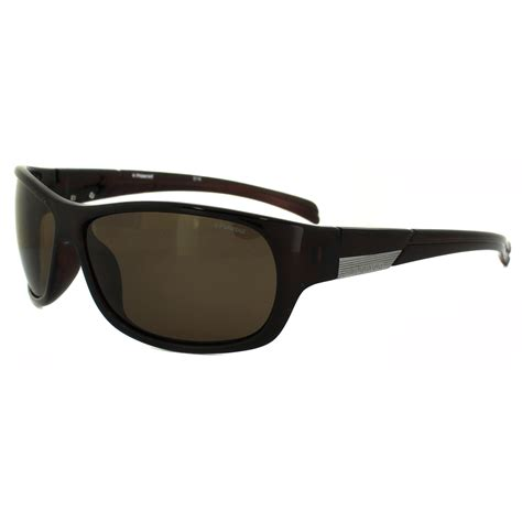 polaroid cheap cheap polaroid p8359 sunglasses discounted sunglasses