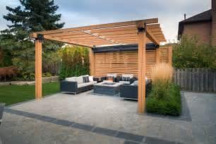 Retractable Outdoor Shade Retractable Shade Structure