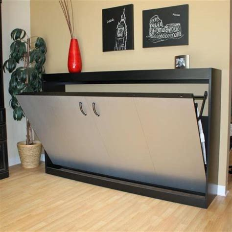 hide away beds for small spaces hideaway beds for small spaces great spacesaving beds