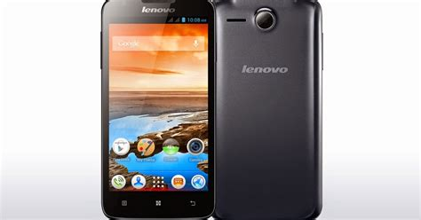 forgot pattern lock lenovo hard reset your lenovo a680 and remove password pattern
