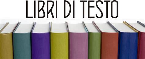 libri testo libri di testo a s 2018 2019 i p s i a quot a pacinotti
