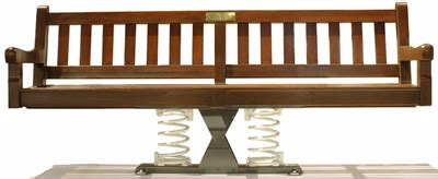 see saw bench see saw bench on pixelsumo