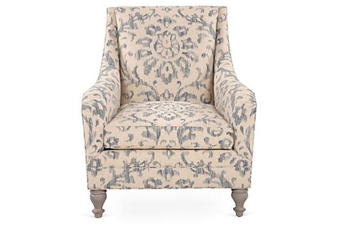 pretty chairs for bedroom this would be a pretty bedroom chair yves chair ivory