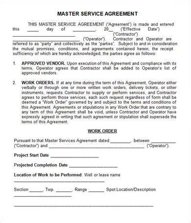 isda master agreement template master agreement template kidscareer info