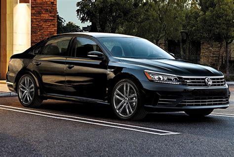 Volkswagen Of Jacksonville by 2018 Volkswagen Passat Jacksonville Fl