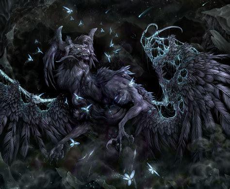 dark dragon uneedallinside dragon wallpapers dragon hd wallpapers