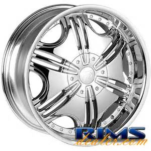 Tires And Rims Deals F5 85 Rims And Tires Packages F5 85 Chrome Wheels And