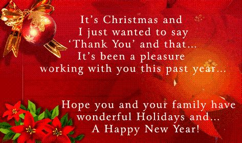 new year wishes official email 2011 celebrations greetings wishes