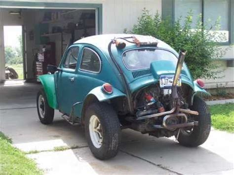 baja bug build baja bug build