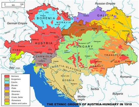 austria hungary map 1900 germany 1880 1945 die erste liebe s