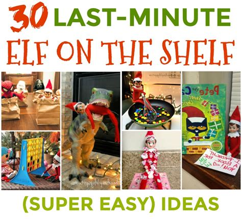 on the shelf ideas 40 and easy ideas a thrifty recipes crafts diy and more 30 easy ideas easy on the shelf ideas for busy parents