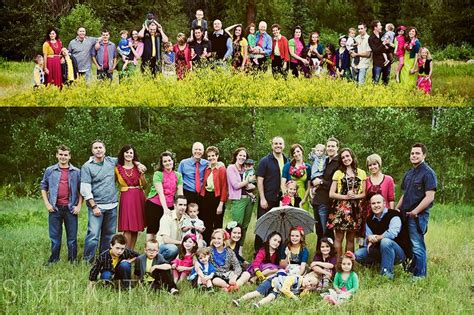 ideas for large groups for large groups 28 images ideas for large groups baby