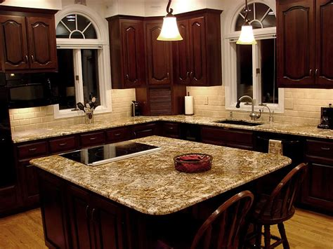 Undercabinet Kitchen Lighting Led Cabinet Lighting Free In Home Demonstration Sarasota Bradenton Clearwater St