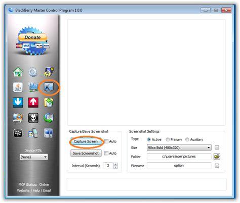 wallpaper hp cina facebook seluler untuk hp cina java