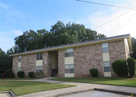 monroe la apartments for rent 1 bedroom hillside west apartments west monroe la apartment finder