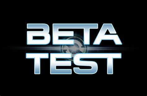 alpha test beta test mirror images ltd