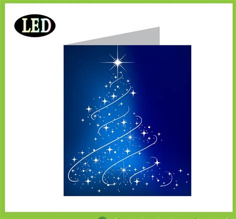 order christmas cards online