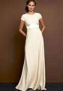 modest simple wedding dresses flower dresses