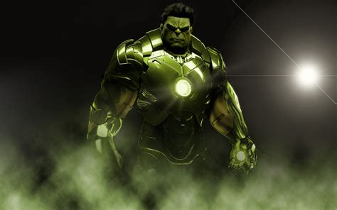 iron hulk wallpaper and background image 1440x900 id