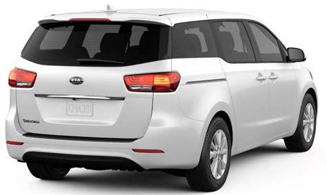 2017 kia lx plus d 2017 kia sedona lx all car brands in the world
