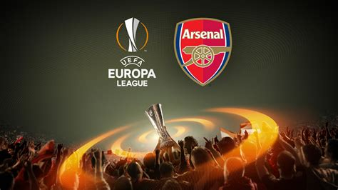 arsenal vs red star red star belgrade v arsenal sold out arsenal com