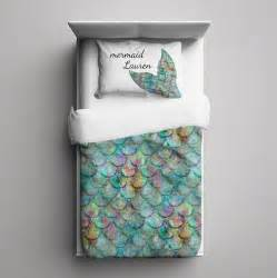 mermaid twin bedding best 25 mermaid bedding ideas on pinterest mermaid room mermaid bedroom and little